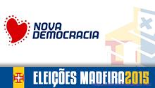 icon-novademocracia