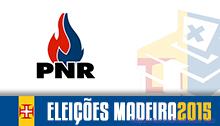 icon-pnr