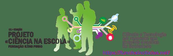 images-banner