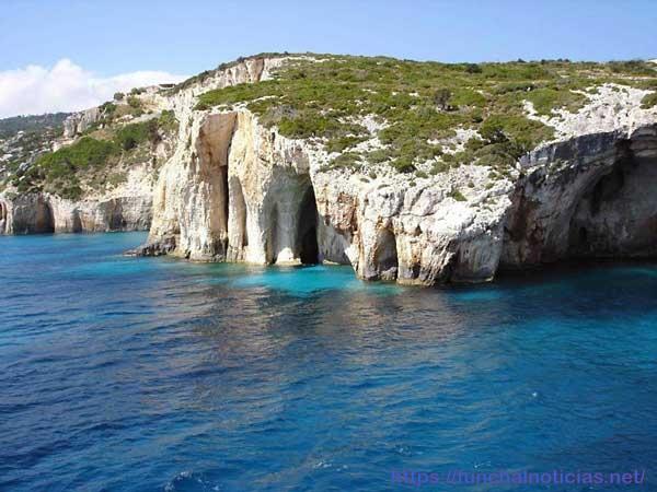 Imagem retirada do site http://www.sailingissues.com/