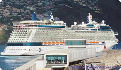 Imagem retirada do site http://www.ibc-madeira.com/