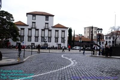 Praca-Municipio01