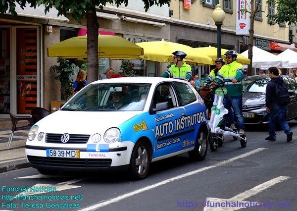 triciclos-auto