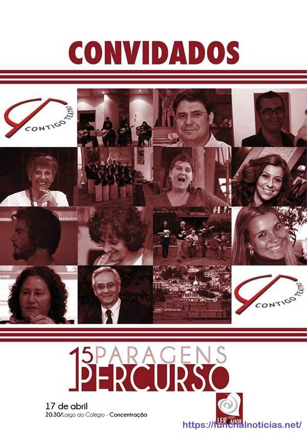 15-paragens-1-percurso-convidados