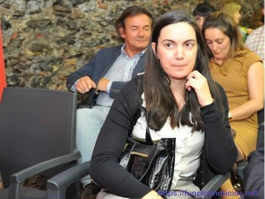 Andreia Jardim