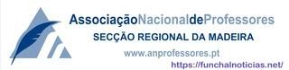 associacao-nacional-professores-SRM
