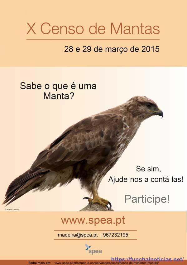 cartaz_manta_2015_madeira