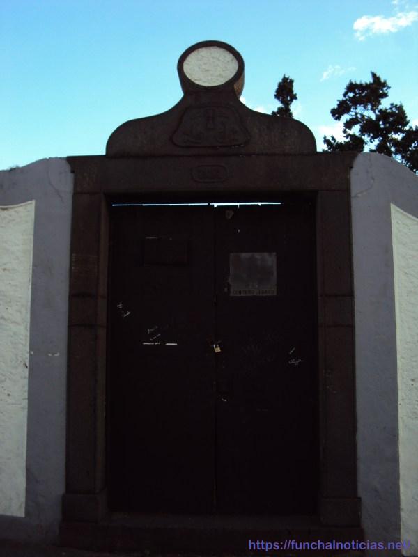 cemitério judaico 004