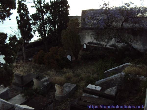 cemitério judaico 009