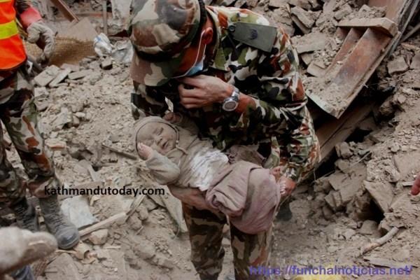 Imagem retirada do site http://kathmandutoday.com/