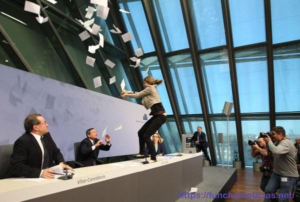 Draghi4
