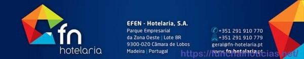 fn-hotelaria