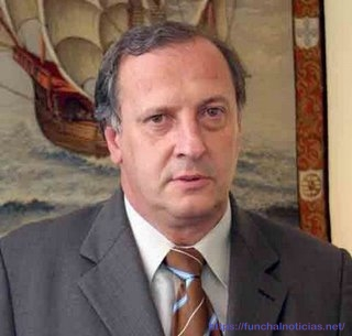 Francisco Fernandes