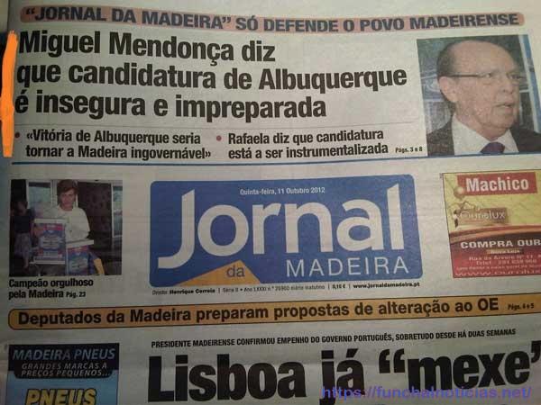 jornal-da-madeira