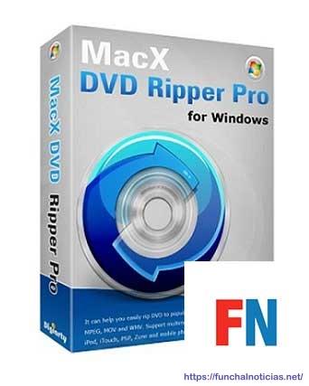 macx_dvd-b