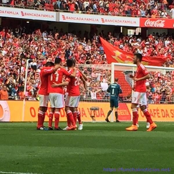 Nacional-Benfica2