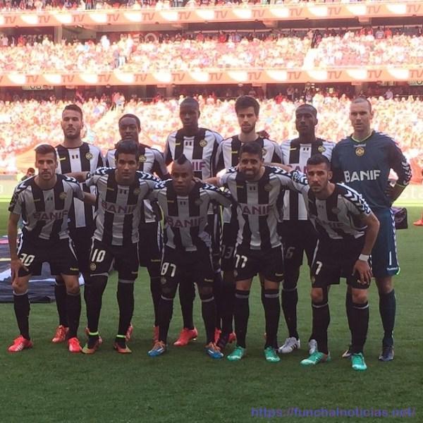 Nacional-Benfica4