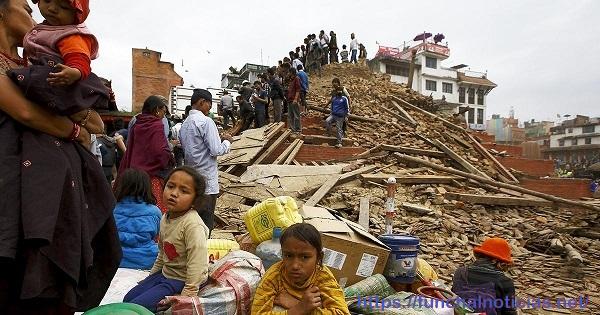 nepal-sismo