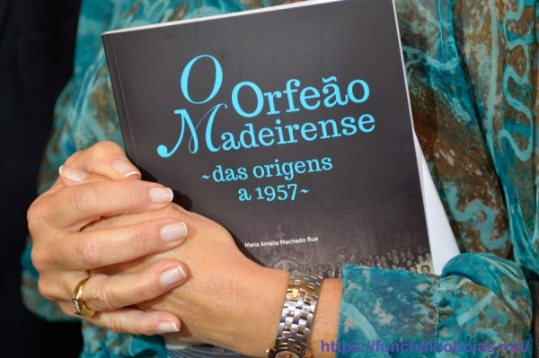 orfeao 1