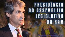 presidenciaALRAM