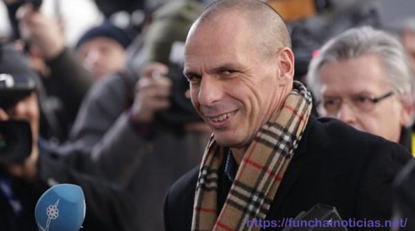Imagem retirada do site http://en.protothema.gr/