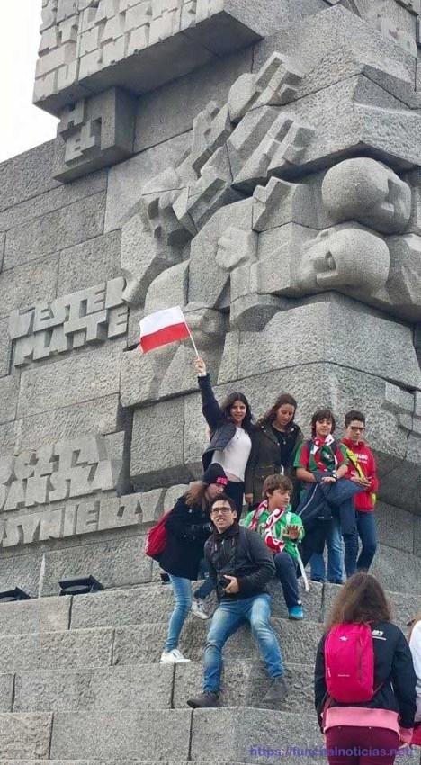 Alunos-Polonia-2