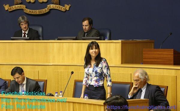 Debate Governo Susana Prada1EF