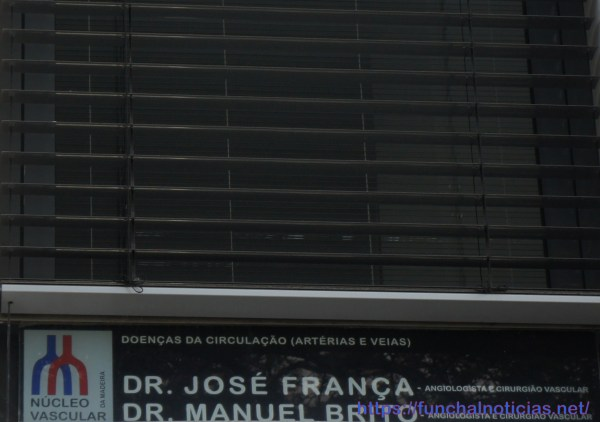 Manuel Brito