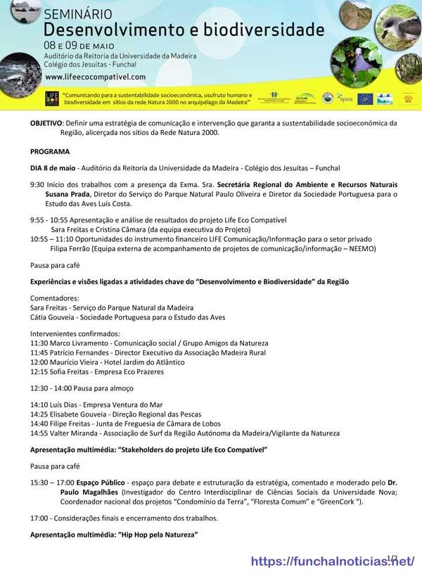 seminarioecocompativelprog-1