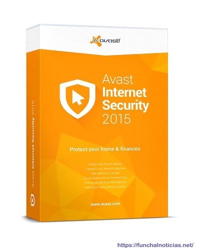 avast_internet_security_2015_boxshot