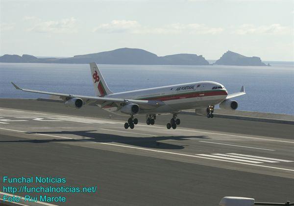 aviao-tarifa-004