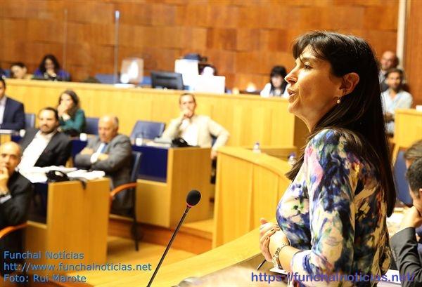 Debate Governo Susana Prada3EF