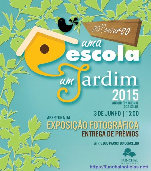 EJEXPOSIÇÃO2015