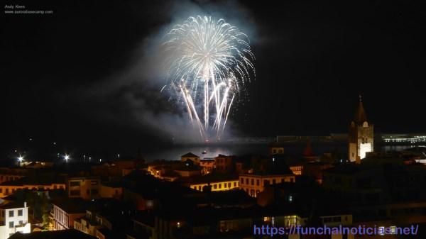 festival_do_atlântico1