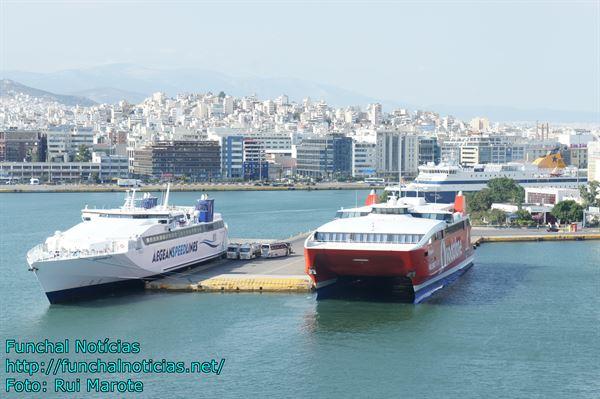 grecia-porto-pireu-002