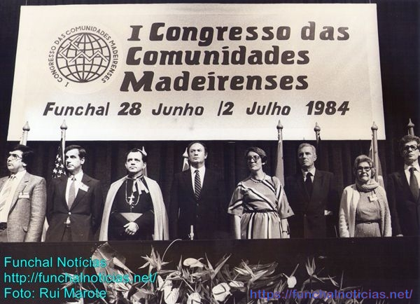 i-congresso-comunidades-madeirenses