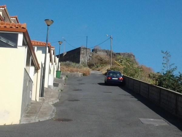 Porto Novo1