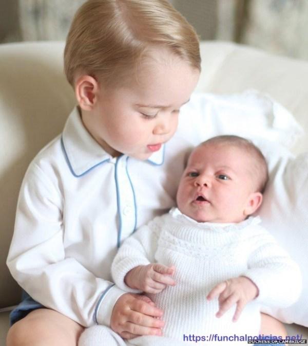 príncipes3