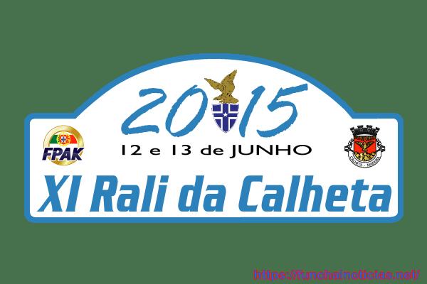 rali_da_calheta-2015