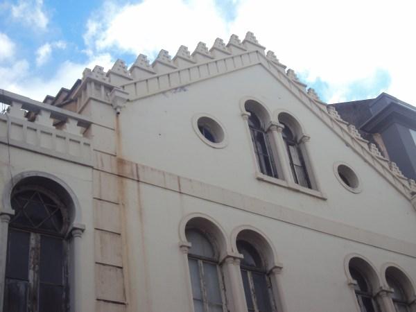 Sinagoga6