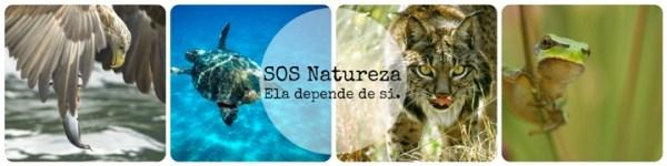 sos-natureza