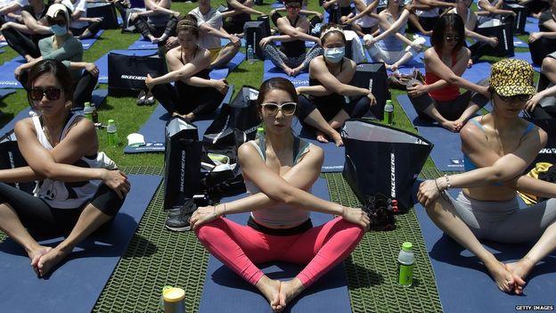 _yoga-seoul