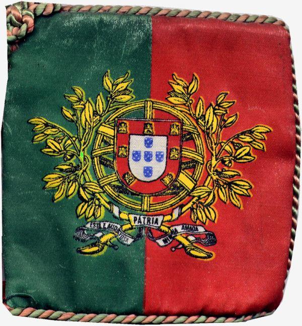 Bandeira_Nacional-ultramar