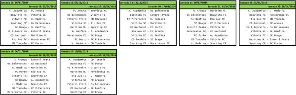 Calendário Liga NOS 2015-2016.xlsx