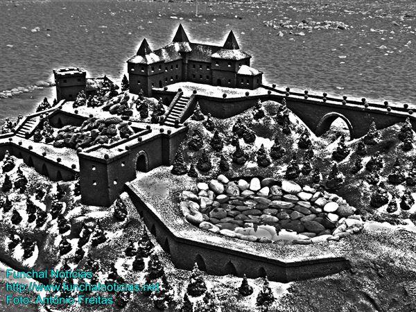 construcoes-areia044