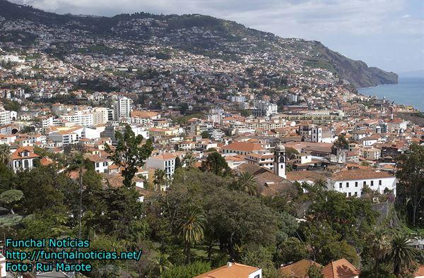 dia da cidade Freguesia de S Pedro - 03