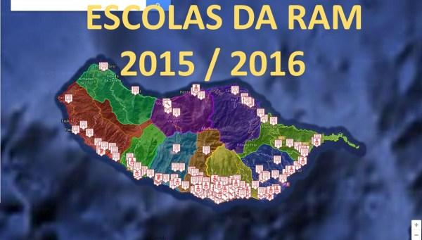 escolas-ram-2015-16