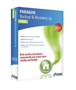 paragon-backup-recovery-box