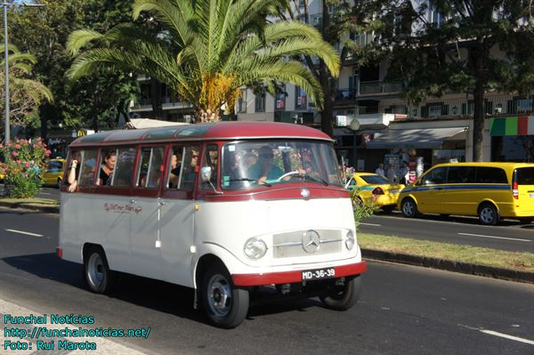 transportes-tupicos-02