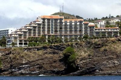 cliff_bay-foto trip advisor